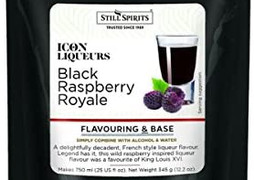 0562 Icon Black Raspberry Royale.jpg
