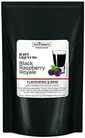 0562 Icon Black Raspberry Royale.jpg