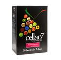 0895 Cellar 7 Summer Berries.jpg