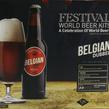 0033 Festival Belgian Dubbel.png