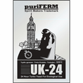0265 Puriferm UK 24.webp