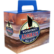 0075 Woodforde's Admiral's Reserve.png