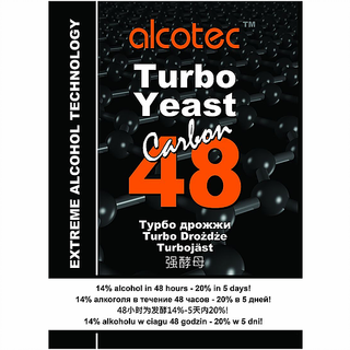 0277 Alcotec Turbo Yeast.webp