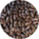 0281 Crisp Roast Barley.jpg