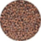 0285 Crisp Chocolate Malt.jpg