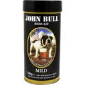 John Bull Mild.png