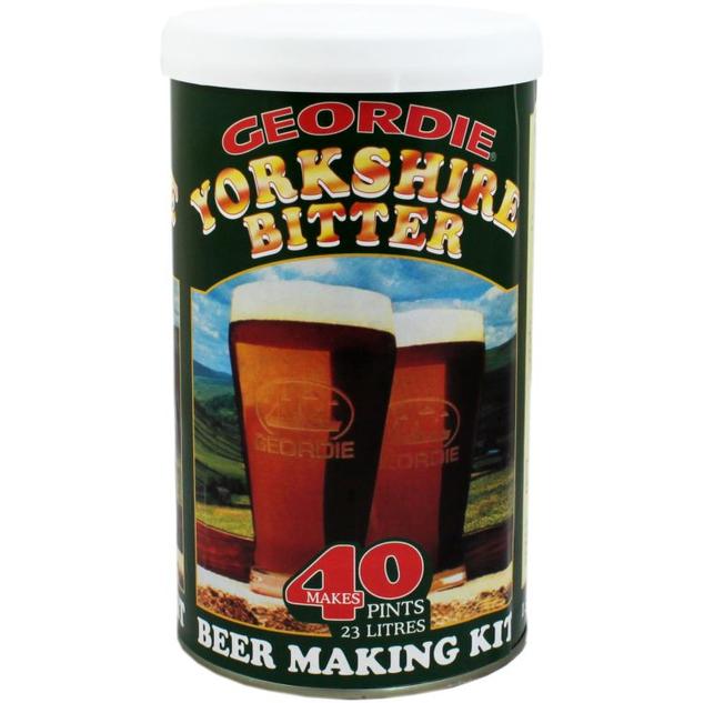 Geordie Yorkshire Bitter.png