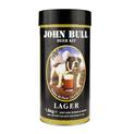 John Bull Lager.png