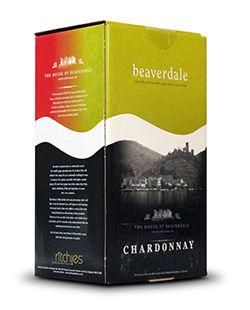 Beaverdale_Chardonnay2_6bottle.jpg