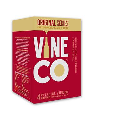 Vine Co Original Series.jpg