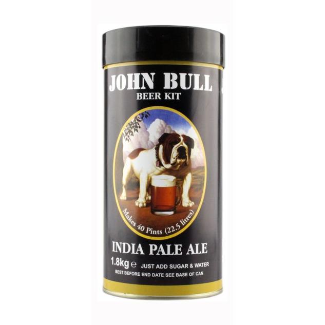 John Bull IPA.png