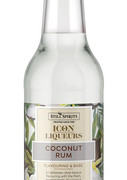 0566 Icon Coconut Rum.jpg