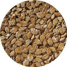 0280 Crisp Flaked Barley.jpg