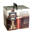 0029 Festival Old Suffolk Strong Ale.png