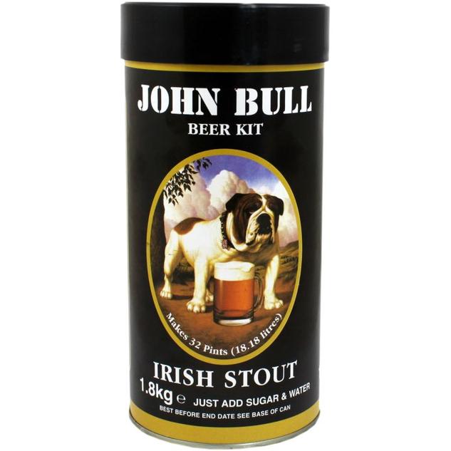 John Bull Irish Stout.png