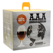 0088 Youngs American Amber Ale.png