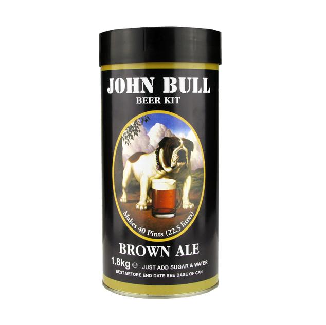 John Bull Brown Ale.png