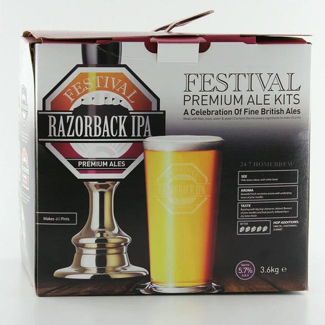 0030 Festival Razorback IPA.png