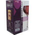 0861 Winebuddy 30 bottle Cabernet Sauvig
