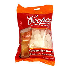 0235 Coopers carbonation drops.jpg