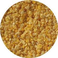 0291 Crisp Flaked Torrefied Maize.jpg