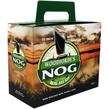 0074 Woodforde's Nog.png