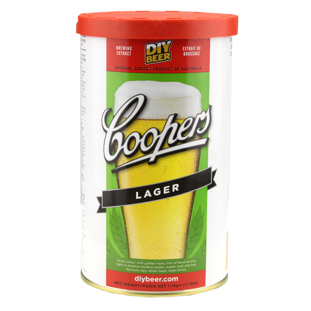 0060 Coopers Lager.png