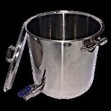 0160 Brewpot.png