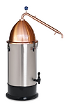 T500 with alembic dome and condenser.png