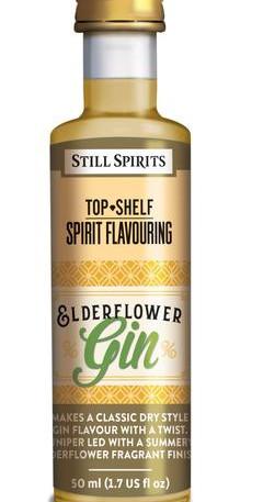 0561 Elderflower gin.jpg