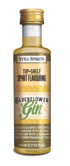0561 Elderflower gin.jpg