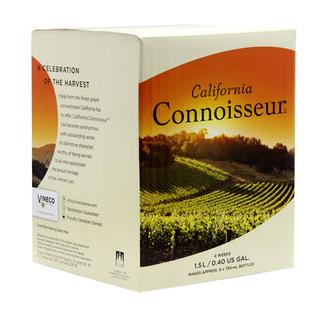 California Connoisseur Nebbiolo