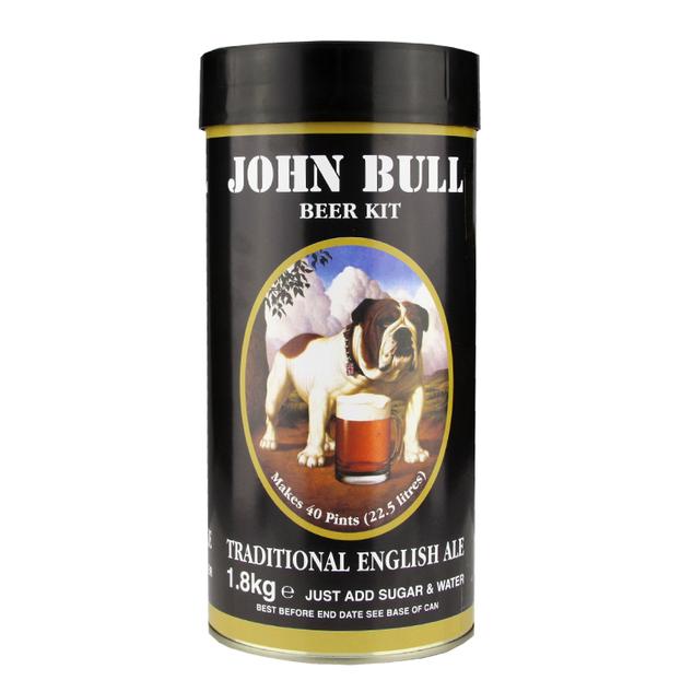 John Bull Traditional English Ale.png