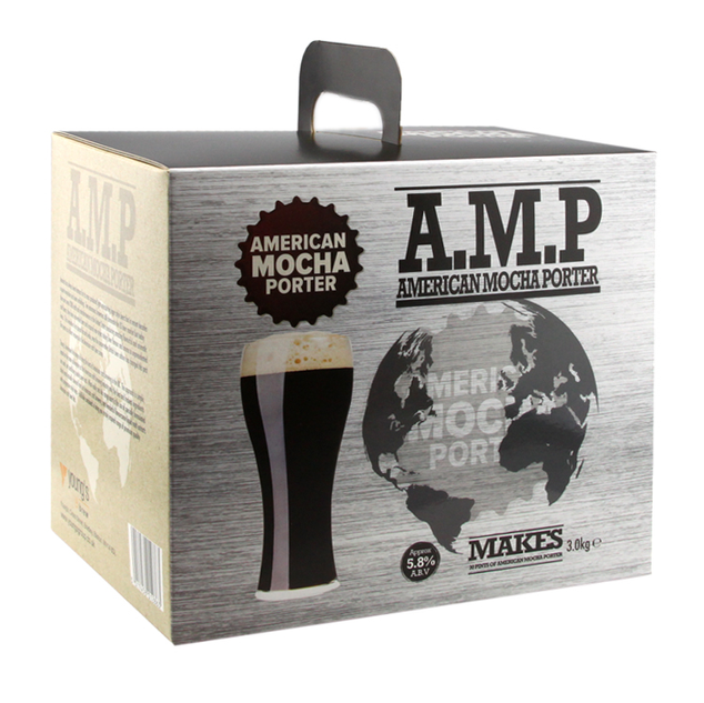 0088 Youngs American Mocha Porter.png
