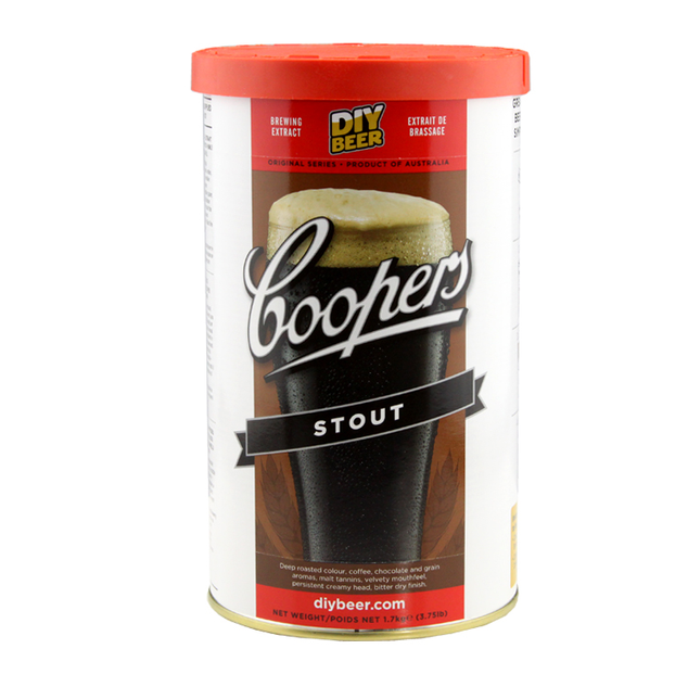 0061 Coopers Stout.png