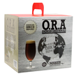 0089 Youngs American Oaked Rum Ale.png