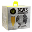 0085 Youngs New World Saison.png
