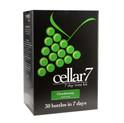 0877 Cellar 7 Chardonnay.jpg
