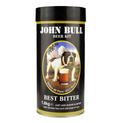 John Bull Best Bitter.png