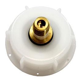 0625 2in cap with Pin valve.jpg
