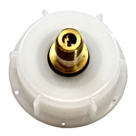 0625 2in cap with Pin valve.jpg