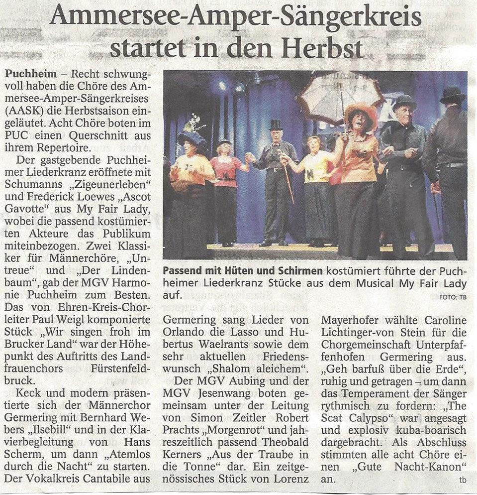 aask_presse_2015_10_09_münchner_merkur.
