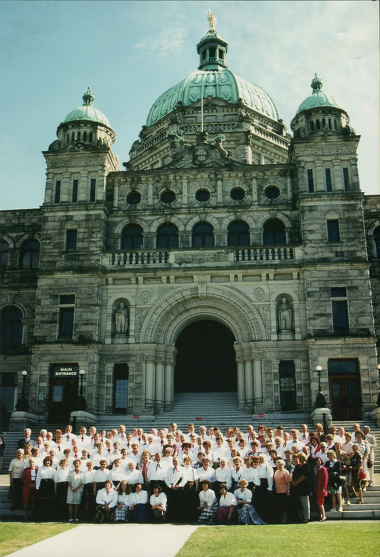aas_reise_1996_vancouver_parliament_vict