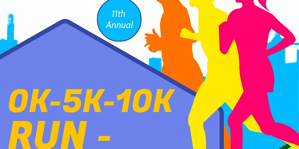 Red Lake Falls Lions Club - 0K, 5K, 10K RUN/WALK