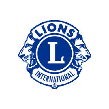 Lions International blue and white.jpg