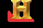 HISTORY_logo_WEB.png