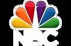 NBC_logo_WEB.png