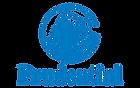 purepng.com-prudential-logologobrand-logoiconslogos-251519939630ib8bd.png