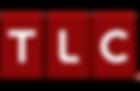 TLC_logo_WEB.png
