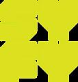 Syfy_2017_vertical_logo_2.png
